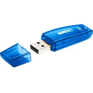Emtec Pamięć USB 2.0 C410  32GB