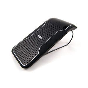 Xblitz Zestaw głośnomówiący HF X200