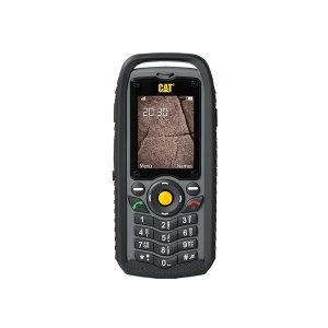 Caterpillar CAT B25 (Dual SIM)