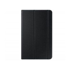 SAMSUNG Book Cover Tab E Black EF-BT560BBEGWW