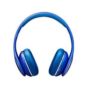 EO-PN900BLEGWW Zestaw słuchawkowy On-Ear Wireless