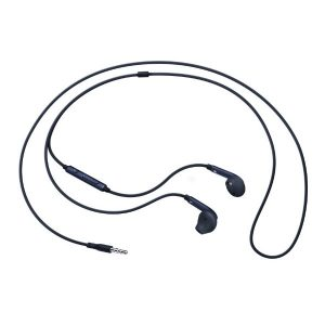 EO-EG920BBEGWW Zestaw słuchawkowy In-Ear do Samsunga Galaxy S6
