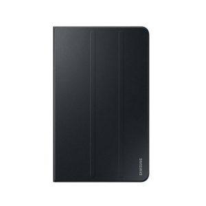 """SAMSUNG Book Cover Tab A 10.1"""" Black ###EF-BT580PBEGWW"""