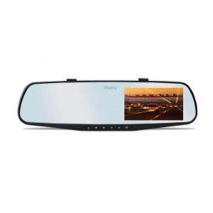 XBLITZ Rejestrator Mirror 2016