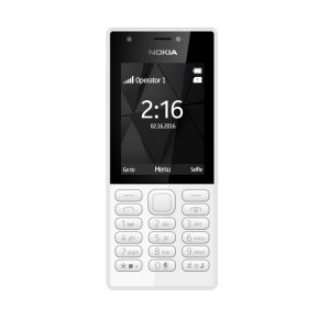 Nokia 216 DS Grey