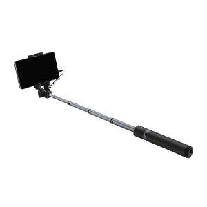HUAWEI Tripod selfie stick  AF14