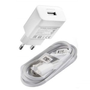 HUAWEI 9V2A Power Adapter USB TypeC   AP32