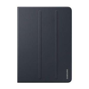 EF-BT820PBEGWW Etui Book Cover doTab S3 Black czarny