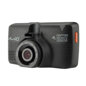 MIO MiVue 792 GPS WIFI Drive Recorder