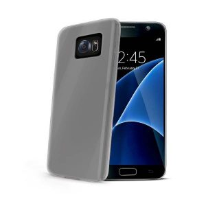 GELSKIN590 Tpu Cover Galaxy S7