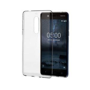 CC-704 nokia hybrid protective case Nokia 5