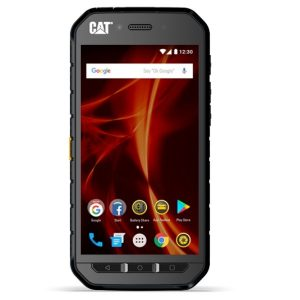 Caterpillar CAT S41 Smartphone 5.0' (DS) 5000mAh