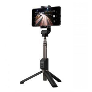 HUAWEI Tripod Selfie Stick (Wireless)  AF15