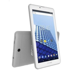 ARCHOS Access 70 3G 8GB - EU/UK