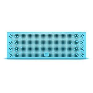 Xiaomi Mi Bluetooth Speaker niebieski