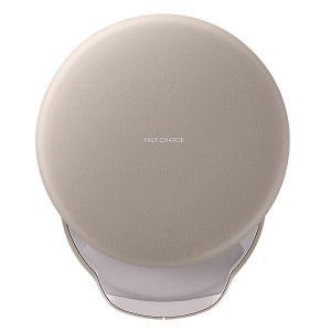 EP-PG950BDEGWW Zasilanie Wireless charger Convertible Brown brązowy