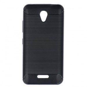 WG Carbon Nokia 3 black