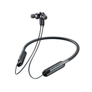EO-BG950CBEGWW Słuchawki douszne bluetooth Samsung Headphone Flex Black