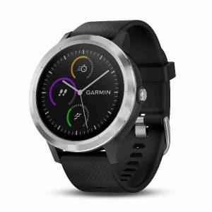 GARMIN zegarek vivoactive 3