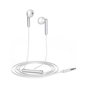 HUAWEI Earphones AM116 Metal biały