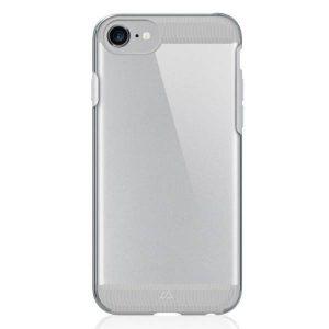 "HAMA BLACK ROCK ""Air Line"" Apple iPhone 7/6S/6"