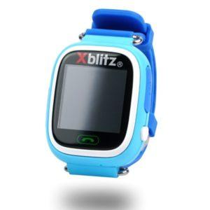 Xblitz Smartwatch LoveME
