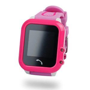Xblitz Smartwatch FindME