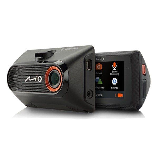 MIO MiVue 786 WIFI Drive Recorder