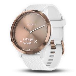 GARMIN zegarek vivomove HR