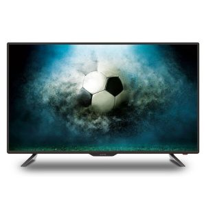 "Telewizor Kiano Slim TV 40"""