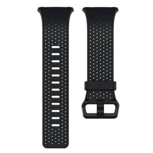 FITBIT ionic Acc Band