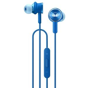 Zestaw Słuchawkowy HONOR AM17 Blue