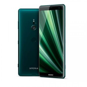 SONY Xperia XZ3 Forest Green PF42 H9436