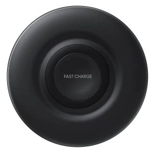 EP-P3100TBEGWW Ładowarka Wireless Charger Pad Black