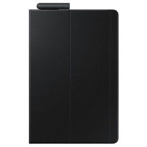 ###EF-BT830PBEGWW Etui Bookcover do Samsung Tab S4 Black
