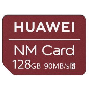 HUAWEI Nano Memory Card (128G)