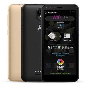 Allview Smartfone A10 Lite