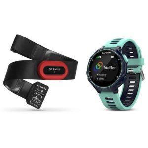 GARMIN zegarek Forerunner 735XT