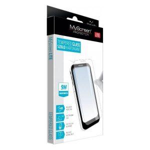 HAMA Szkło Lite Glass do Huawei P10