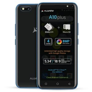 Allview Smartfone A10 Plus