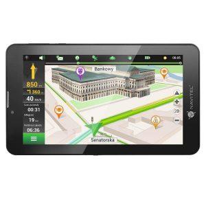 Navitel T700 3G NEW
