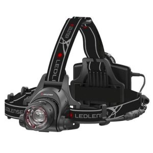 Ledlenser H14R.2 headlamp