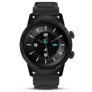 Allview Smartwatch Hybrid T