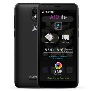 Allview Smartfon A10 Lite 2GB