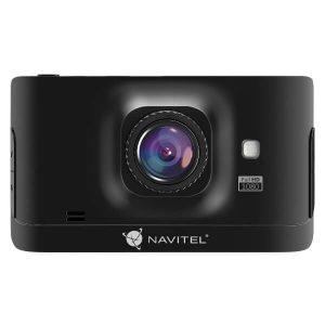 Navitel rejestrator jazdy Navitel MSR 500 FULL HD