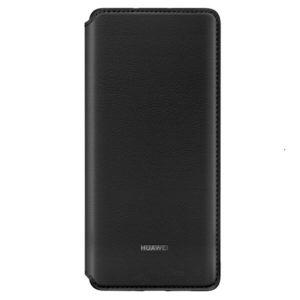 Huawei ETUI  P30 Pro etui z klapką typu wallet