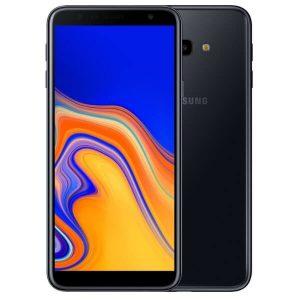 SM-J415FZKGXEZ Smsung Galaxy J4 + Black