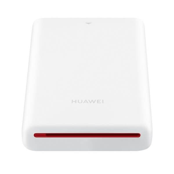 HUAWEI photo printer CV80