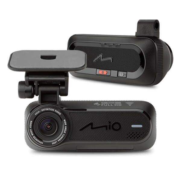 MIO MiVue J60 GPS
