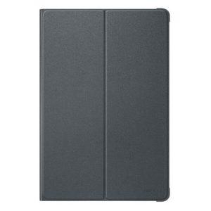 """HUAWEI Etui tablet M5 lite 10"""" Deep Gray"""